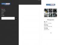 autoservice-guestrow.de
