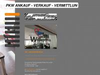 autoshop-peters.de