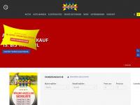 autoshow.ch