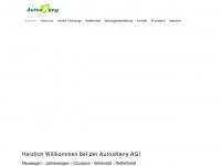 Autoskeny.ch
