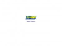 autoteile-tuningshop.de