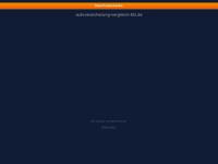 autoversicherung-vergleich-kfz.de