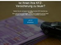 autoversicherung-vergleich-24.de