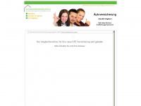 autoversicherungsvergleiche.de