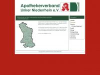 avlinkerniederrhein.de