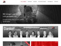 Ava-ai.ch