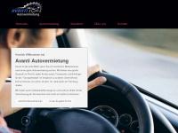 avanti-autovermietung.de