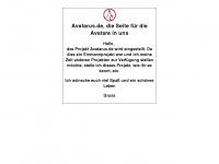 avatarus.de
