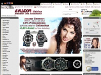 aviatorwatches-uhrenshop.de