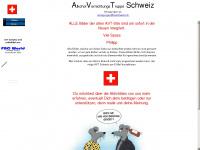 avtschweiz.ch