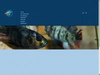 awagner.de