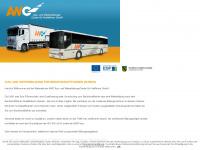 awc-kraftfahrer.de