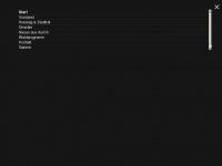 Awg-aurich.de