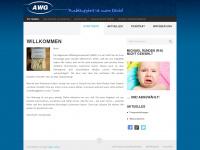 awg-leer.de