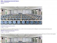 awg-bayern.de