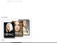 Awg-shop.de
