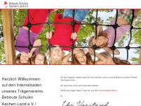 awo-schwangerschaft.de