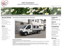 awv-schlaitdorf.de