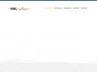 axelheyer-metallbau.de
