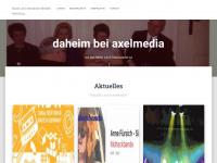 Axelmedia.de