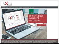 werbeartikel-axis.de