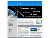 satellitenortung.com