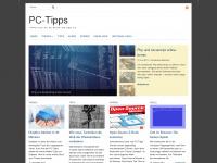 pc-tipps.de
