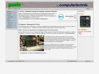 poets-computertechnik.de