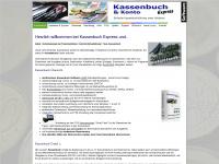kassenbuch-express.de
