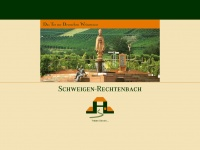 schweigen-rechtenbach.de