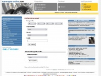 mprengas-online.com