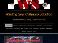 waldingsound.de