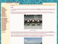 perlen-info.com