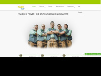 waidler-power.de
