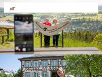 wildberg.de