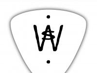 waggershausen.de
