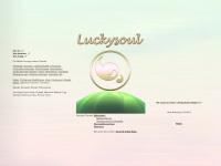 luckysoul.de