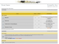 Aya-forum.de