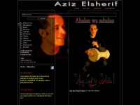 azizelsherif.at