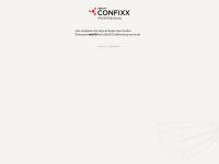 Azorenportal.de