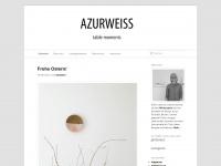 azurweiss.de