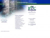 b-c-cleaning-services.ch
