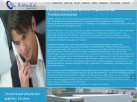 b-medial.de