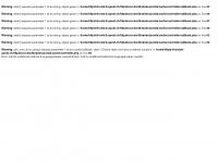 b-quest.ch