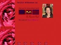 B-rosenrot.de