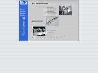 b-s-brinkmann.de