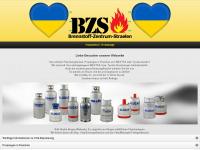 B-z-s.de