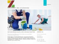 B-zlender.de