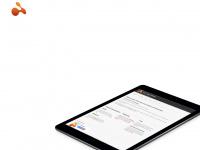 b2b-profiteam.de
