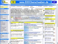 b30oberschwaben.de